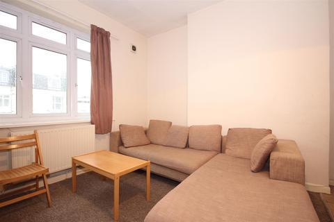 2 bedroom flat for sale - Rucklidge Avenue, London