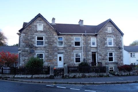 2 bedroom maisonette to rent - The Square, Stithians, TR3