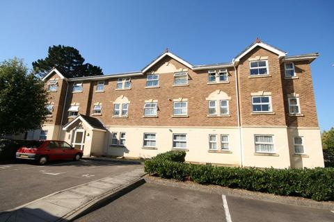 2 bedroom flat to rent - Trevelyan Place, Haywards Heath