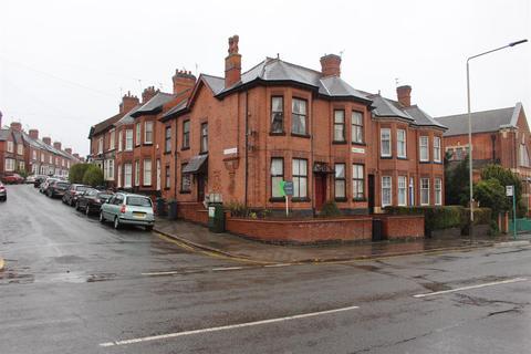1 bedroom maisonette to rent - Hinckley Road, Leicester