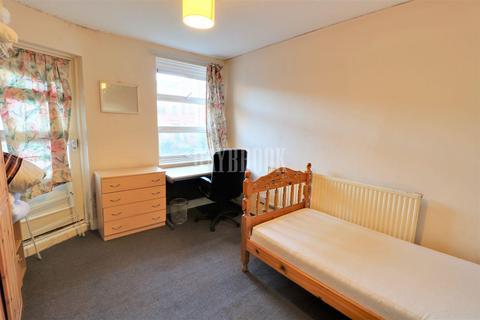 3 bedroom flat for sale - Edward Street, Sheffield