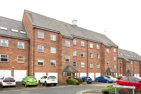 2 bedroom flat to rent - Whitecross Gardens, Huntington Road, York YO31