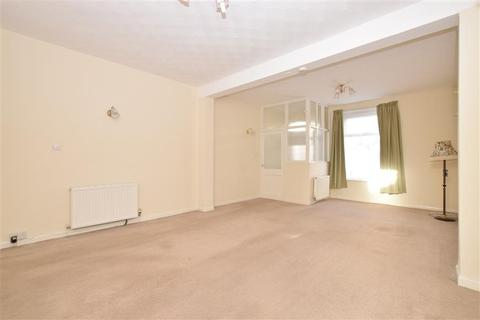 3 bedroom terraced house for sale - Baileys Road, Southsea, Hampshire