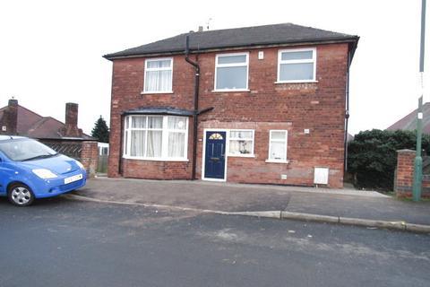 3 bedroom detached house for sale - Swains Avenue, Bakersfield, Nottingham, NG3