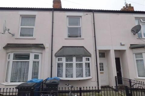 2 bedroom terraced house for sale - Chester Grove, Hull, East Yorkshire, HU3