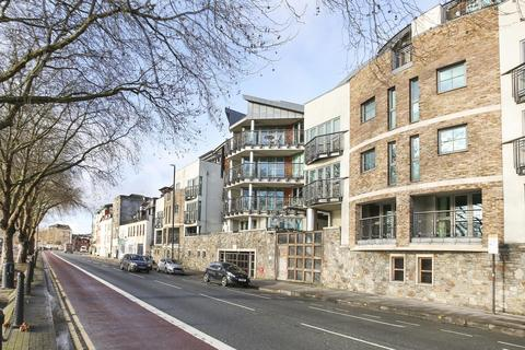 2 bedroom apartment to rent - Flat  Leading Edge, Hotwell Road, BS8