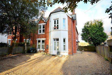 2 bedroom flat for sale - Nelson Road, Westbourne, Bournemouth