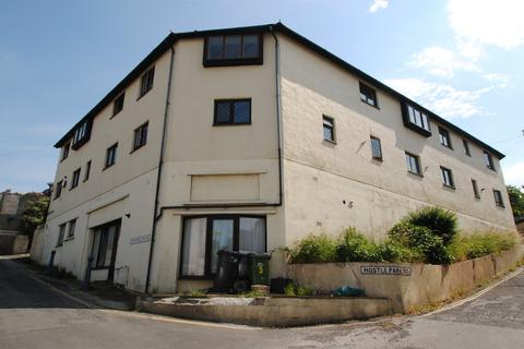 2 bedroom apartment for sale - Montpelier Mews, Ilfracombe