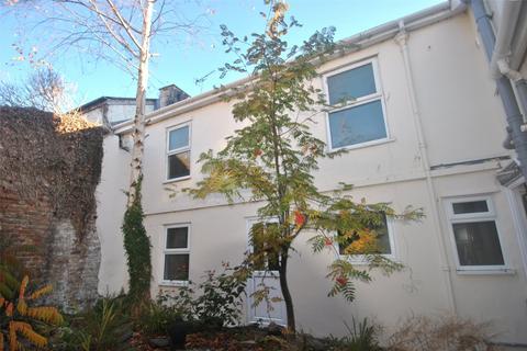 1 bedroom terraced house for sale - Bear Street, Barnstaple
