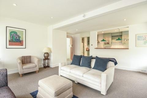 3 bedroom flat for sale - East Street Brighton East Sussex BN1
