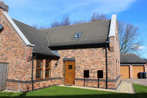 5 Bedroom Detached House To Rent The Mallards Coulby Newham