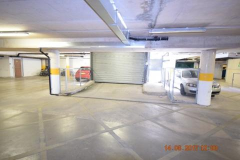 Property to rent - Bridgewater Street, Collier Street, M3 4NA