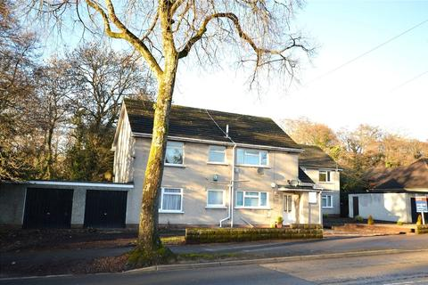 2 Bed Flats For Sale In Cyncoed | Latest Apartments | OnTheMarket