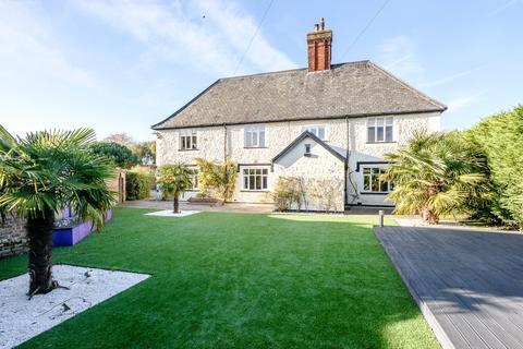 6 bedroom character property for sale - White Horse Lane, Trowse, Norwich, Norfolk, NR14