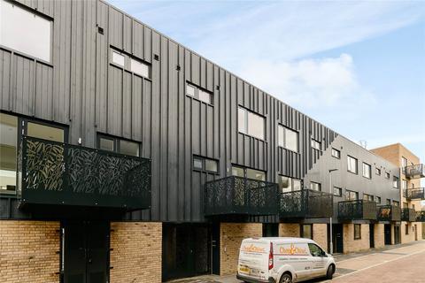 2 bedroom flat to rent - Hartree Lane, Trumpington, Cambridge, CB2