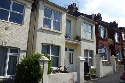 2 bedroom flat to rent - Shanklin Road, Brighton, East Sussex