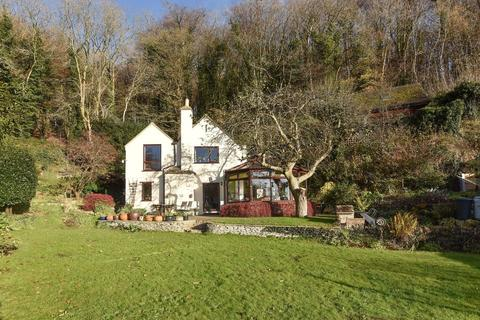 4 bedroom cottage for sale - Ruscombe, Stroud
