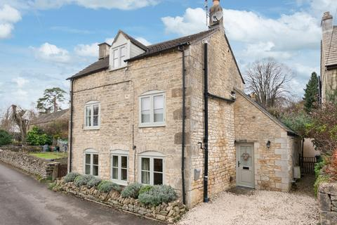 3 bedroom cottage for sale - Chalford Hill