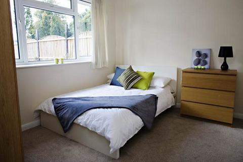 1 bedroom house share to rent - Middleton Boulevard, ,