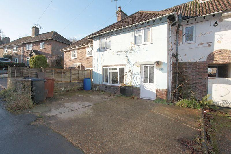 3 Bedrooms Unique Property for sale in London Road, Crowborough, East Sussex