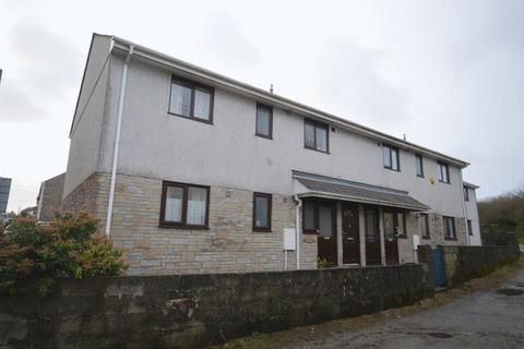2 bedroom apartment for sale - Fore Street, St. Austell