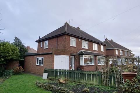 3 bedroom semi-detached house for sale - Tudor Wynd, North Heaton