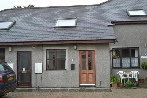 2 bedroom terraced house to rent - North Road, Goldsithney