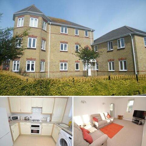 2 bedroom flat to rent - Hamworthy