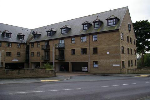 1 bedroom flat to rent - 33 STONEHALL MEWS, ECCLESHILL, BRADFORD BD2 2EL