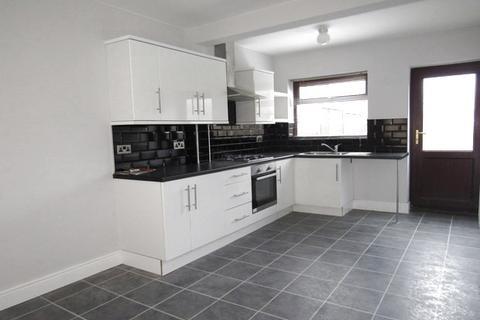 4 bedroom terraced house for sale - Asper Street, Netherfield, Nottingham, NG4