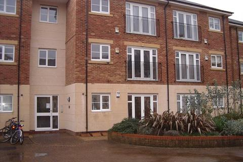 2 bedroom flat to rent - Oxford, Grandpont Place,