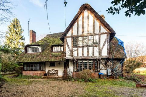 Properties For Sale Sonning