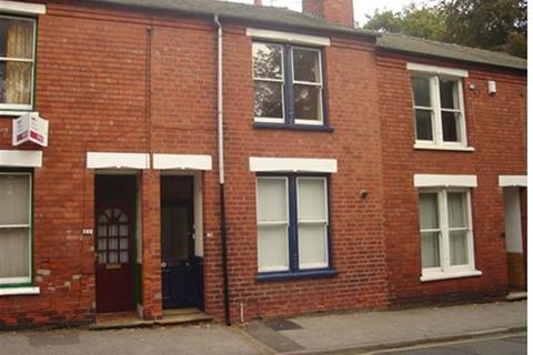 2 bedroom flat to rent - Union Road, Lincoln