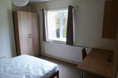 4 bedroom house share to rent - Harry Stoke Road, Harry Stoke, Bristol, BS34