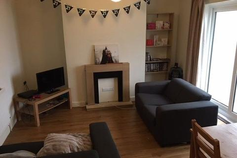 4 bedroom house share to rent - Harry Stoke Road, Stoke Gifford, BRISTOL, BS34
