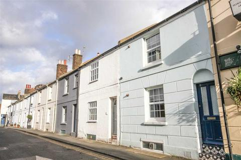 2 bedroom house for sale - Foundry Street, Brighton