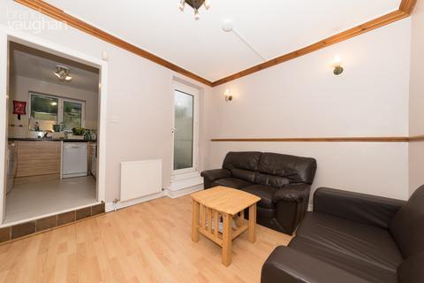 4 bedroom house to rent - Ewhurst Road, Brighton, BN2