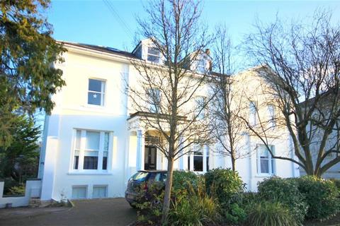 1 bedroom flat for sale - Tivoli Road, Tivoli, Cheltenham, GL50