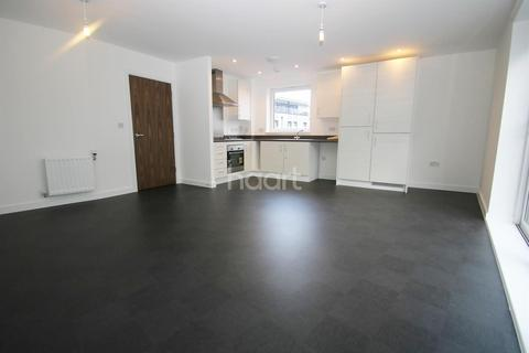 2 bedroom flat for sale - Cunard Square, Chelmsford