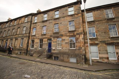 1 bedroom flat to rent - Canon Street, Canonmills, Edinburgh, EH3 5HE
