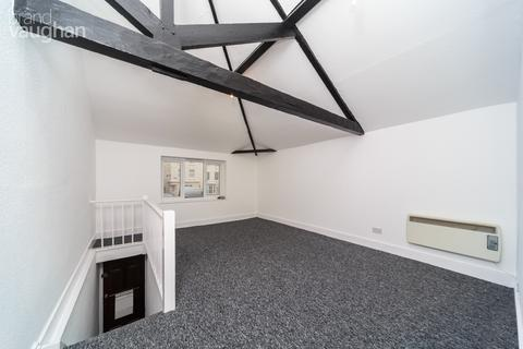 2 bedroom apartment to rent - Brunswick Street East, Hove, BN3
