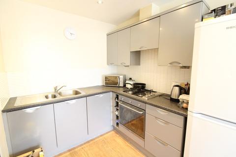 5 bedroom townhouse to rent - Shoreham Street , Sheffield S2