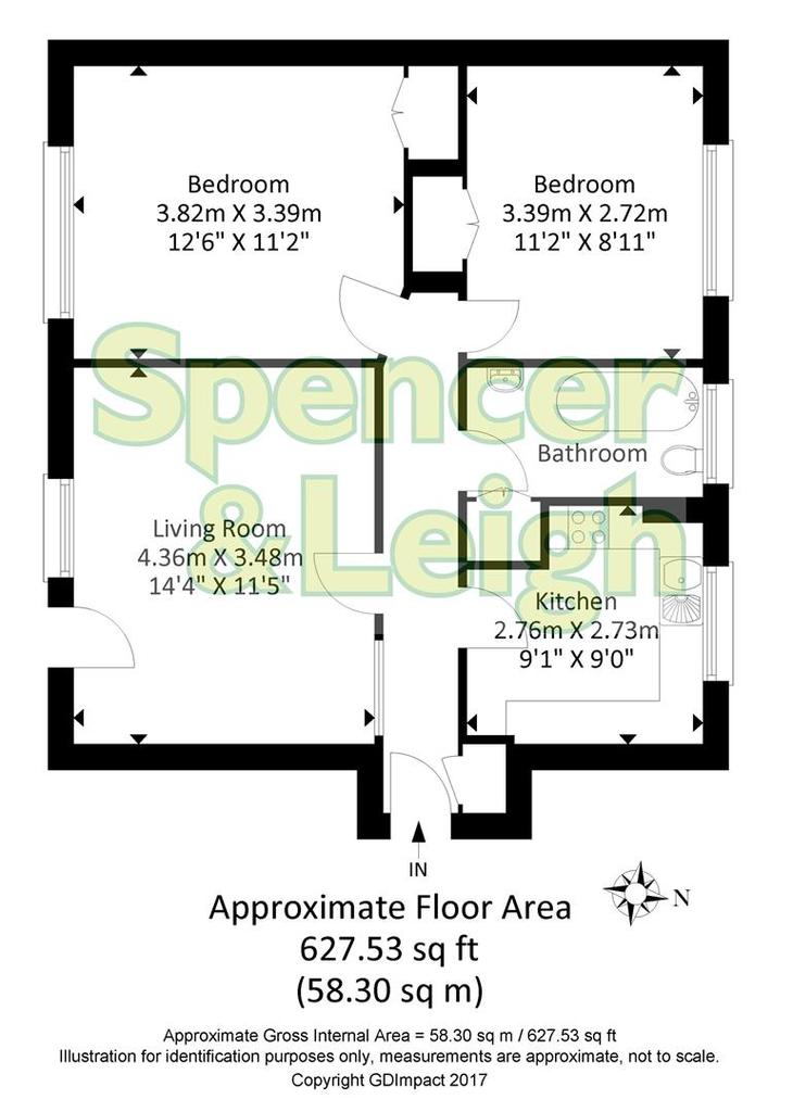 Floorplan: Cliveden Court floor plan watermark.jpg