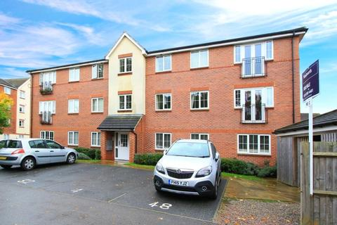2 bedroom flat for sale - Stavely Way, Gamston, West Bridgford, Nottingham, NG2
