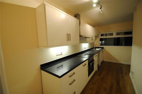 4 bedroom semi-detached house to rent - Filton Avenue, Horfield, Bristol