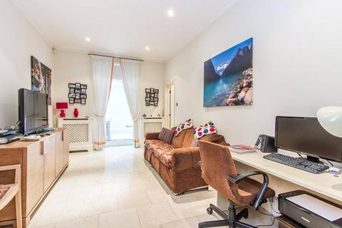 2 bedroom flat to rent - Courtfield Gardens, South Kensington, London