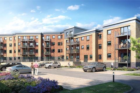 2 bedroom apartment for sale - Riverwood, Craigdhu Road, Milngavie, Glasgow