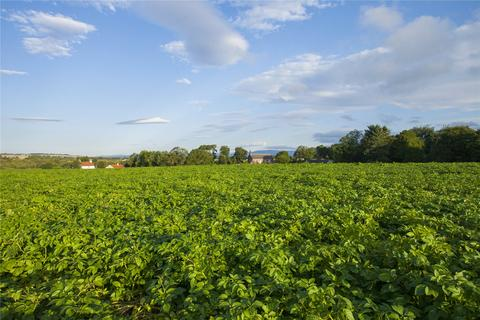 Farm for sale - Land At Marymill Farm, Marykirk, Laurencekirk, Kincardineshire, AB30