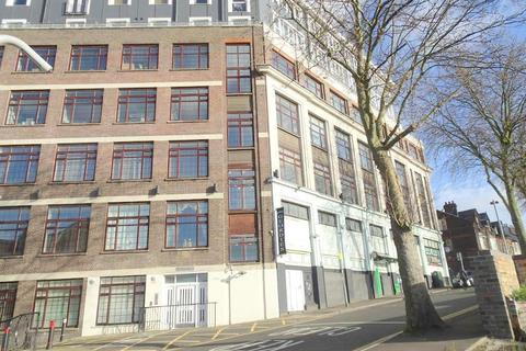 2 bedroom apartment for sale - Midland Road, High Town, Luton, Bedfordshire, LU2 0FD