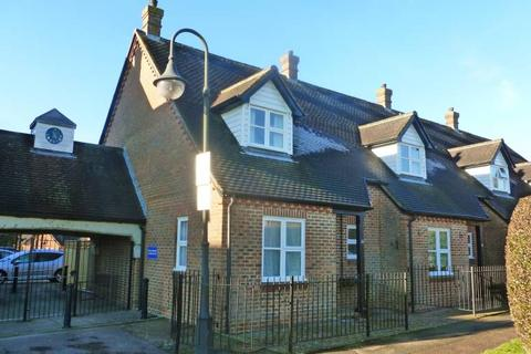 2 bedroom house for sale - Rectory Fields, Cranbrook, Kent, TN17 3RB